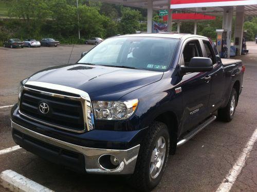 sunkvežimis,Toyota,4x4