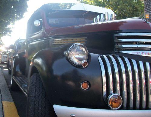 sunkvežimis, sunkvežimiai, derliaus & nbsp, sunkvežimis, klasikinis & nbsp, sunkvežimis, senas & nbsp, sunkvežimis, Senovinis, rinktini, kolektorius, automobilis, automobiliai, karštas & nbsp, stovas, gatvė & nbsp, stiebas, raumenų & nbsp, automobilis, pimped & nbsp, sunkvežimis, pikapas & nbsp, sunkvežimis, sunkvežimis
