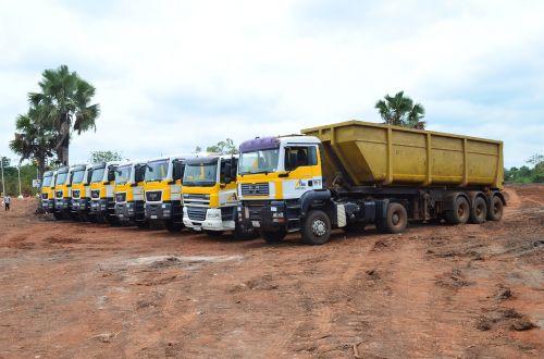 sunkvežimiai,statyba,kelias,mašinos,sunkus,pastatyti,pastatas