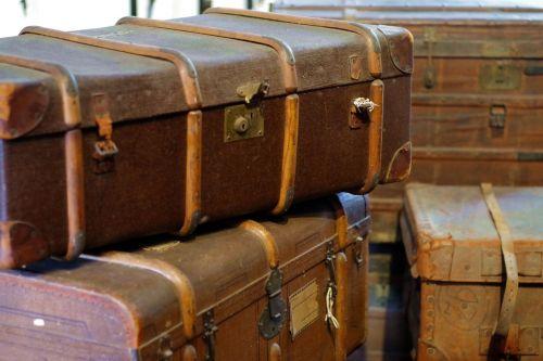 lagaminai,lagaminas,dėžės,kelionė,atostogos,ekspedicija,kelionė,šventė,kelionė,paketas,išsikraustyti,pašalinimas