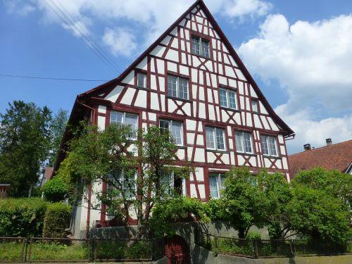 santūra,istoriškai,ittendorf