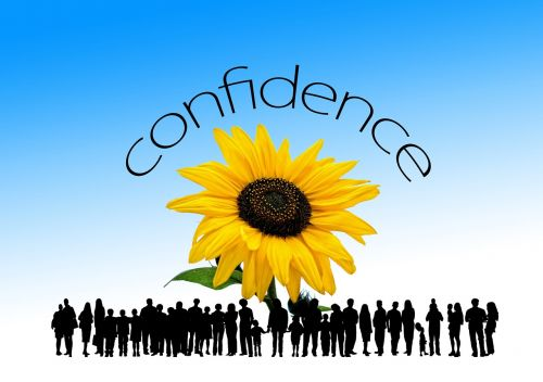 Pasitikėjimas, Saulės Gėlė, Vaikai, Suaugusieji, Tėvas Motina, Grupė, Bendruomenė, Siluetas, Žmogus, Persiųsti, Džiaugsmas, Viltis, Ramus, Perspektyva, Perspektyva, Drąsos, Kartu, Gyventi