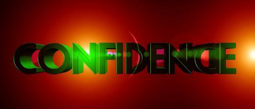pasitikėjimas,Persiųsti,viltis,ramus,perspektyva,perspektyva,drąsos,kartu,gyventi,sanglauda,Bokeh,šviesa,fonas