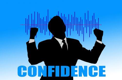 Pasitikėjimas, Verslininkai, Verslas, Darbas, Sėkmė, Siluetas, Žmogus, Persiųsti, Rankas Aukštyn, Sveikinimai, Džiaugsmas, Viltis, Ramus, Perspektyva, Perspektyva, Drąsos, Kartu, Gyventi, Sanglauda