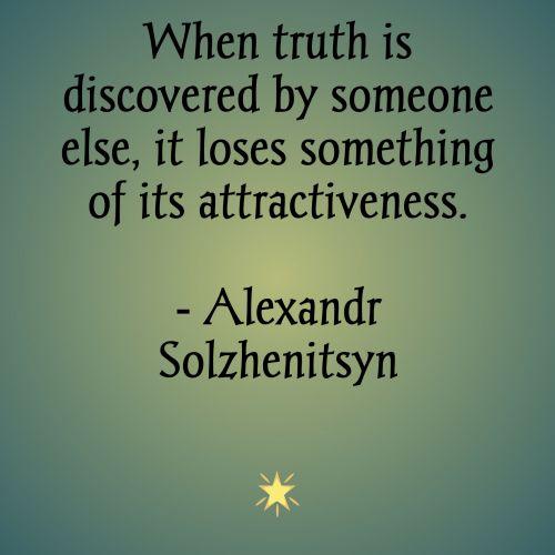 citata, tiesa, atradimas, tekstas, faktas, informacija, žalias, vintage, fonas, kas nors, Kitas, efektyvumas, tiesos atradimas