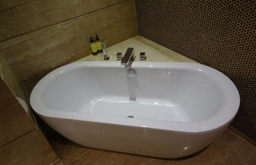 vonia,vonia,vonia,šiuolaikiška,stilius,higiena,patalpose,vonia,interjeras,Indija
