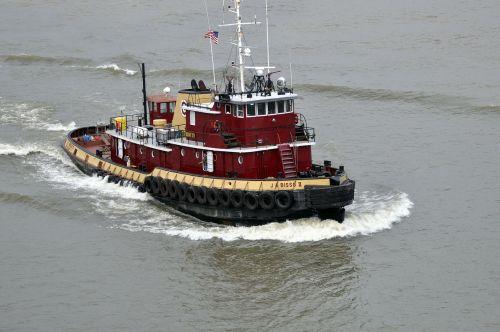vilkikas,valtis,upė,valtys,Misisipi upė,Naujasis Orleanas,laivyba