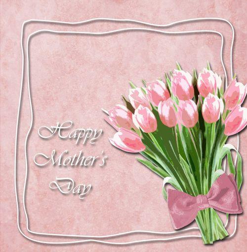 tulpės,Motinos diena,motinos dienos kortelė,gėlės,puokštė,krūva,gėlių,rėmas,šablonas,kortelė,lankas,rožinis,graži,puokštės gėlės,b,dizainas,kvietimas,dekoratyvinis,dizaino vektorius,vektoriniai gėlės,gėlių vektorius,menas,laisvas menas,nemokamas vaizdas,pavasaris