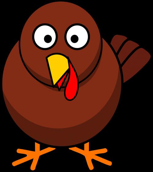 Turkija,paukštis,gyvūnai,padėka,šventė,gamta,šventė,derlius,pasveikinimas,sezonas,festivalis,padėkos valgio,proga,padėkos diena,Turkijos paukštis,naminiai paukščiai,gooble,nemokama vektorinė grafika