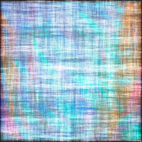 fonas, abstraktus, kvadratas, austi, mėlynas, šviesos & nbsp, spalvos, linijos, spalvinga, turkis, rožinis, pastelinė šviesa, turkis abstrakčiai austi