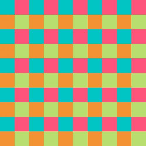 besiūlis & nbsp, modelis, besiūliai, spalva & nbsp, tinklelis, turkis, rožinis, oranžinė, kalkės & nbsp, žalios spalvos, pakartojamas & nbsp, fonas, Scrapbooking, kortelė & nbsp, keturi & nbsp, spalvos, pakartojamas & nbsp, modelis, spalvos, spalva & nbsp, plytelės, plytelės, crafting, antklodė & nbsp, kvadratas, staltiesiems, tapetai, žalsvai rausvos oranžinės kalkės