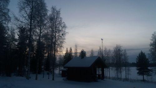 twilight,sausis,sniegas