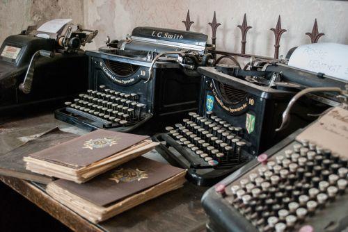 rašomąja mašinėle,pilis,renesansas,architektūra,įstaigos,pirmoji respublika,raktai,klaviatūra,istorija,bohemija,Čekijos Respublika,eksponatai,istorinis