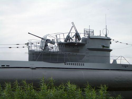 u valtis,karinis jūrų laivynas,senas,kariuomenė,išėjęs į pensiją,jūrų pajėgos,ginklai,kulkosvaidis,oro gynyba,gynyba