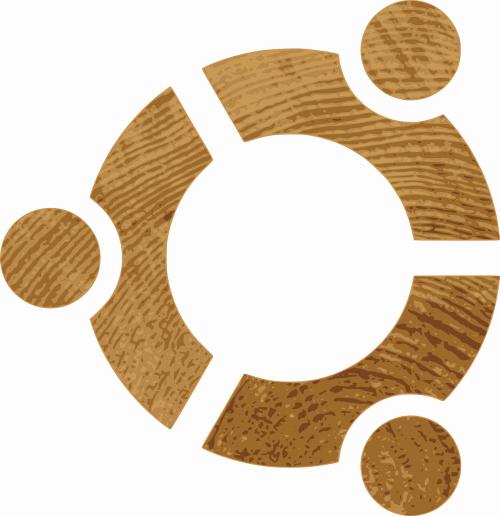 ubuntu,logotipas,mediena,linux,nemokama vektorinė grafika