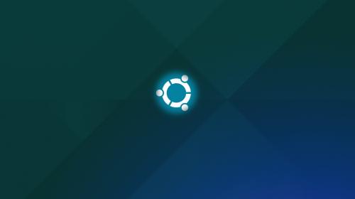 ubuntu,linux,pc,tapetai,fonas