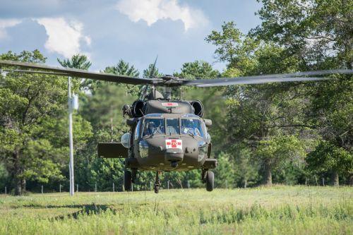 sraigtasparnis, mus & nbsp, armija, ginkluoti ir nbsp, jėgos, kariuomenė, armija, medevacas, vieningos & nbsp, valstijos, uh-60 blackhawk