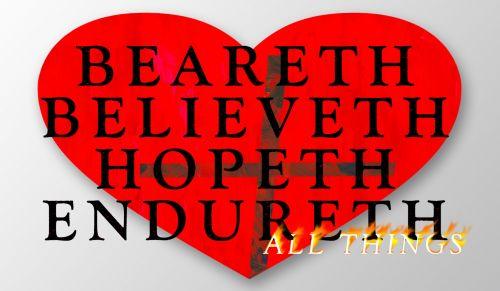 neįtikinama & nbsp, meilė, grafika, širdis, kirsti, ir meilė & nbsp, citata, Valentino diena & nbsp, meilė, romantiškas, tikra & nbsp, meilė, Jėzus, neapsikripiama meilė