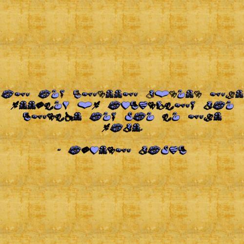 citata, supratimas, meilė, tekstas, neįmanomas, skaityti, suprasti meilę