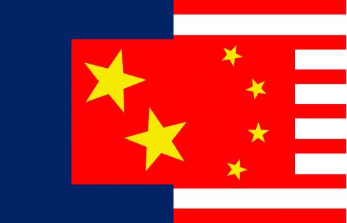 sąjungininkų planetų sąjunga,vėliava,aljansas,sąjungininkas,planetos,išgalvotas,ramybė,franšizė,super valdžia,raudona,mėlynas,geltona,balta,žvaigždės,juostelės,mišinys,kinų amerikietis,nemokama vektorinė grafika