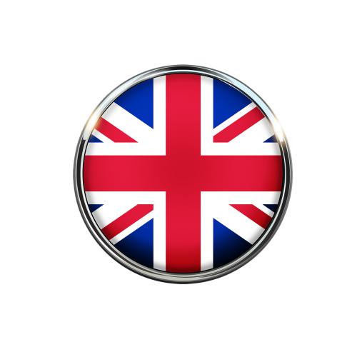 Jungtinė Karalystė,Šalis,tauta,nacionalinis,mėlynas,raudona,vėliava,spalva,spalvinga,šalyse,united,Didžioji Britanija,tautos,balta,Britanija,Tautybė,Europa,nemokamas vaizdas,simbolis,Anglija,Brexit,Londonas,Jungtinės Tautos