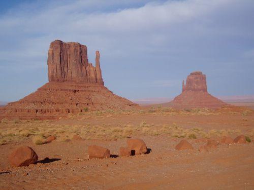 Jungtinės Valstijos,paminklo slėnis,Utah