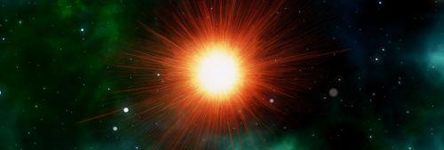 visata,žvaigždė,šviesa,spinduliai,erdvė,galaktika,kosmosas,visi,antraštė,reklama,Žvaigždėtas dangus,sprogti,supernova,fonas,naktis,žvaigždžių grupes