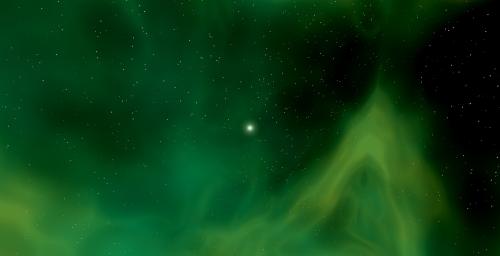 visata,žvaigždės,galaktika,Ceu,erdvė,galaktika,astronomija,žvaigždynas,žvaigždžių formavimas,tūslė,dujos,fonas