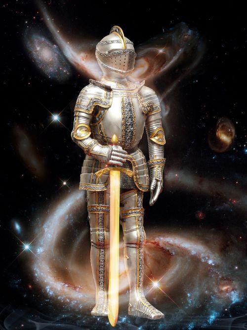 visata,karys,žvaigždė,galia,žvaigždžių karai,kovotojas,Kardas,riteris,fantazijos paveikslėlis,žvaigždė kovotojas,ateitis,Persiųsti,galaktika,jėga,energija,komponavimas