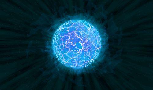 visata,mėlynas,tyrinėjimas,kosmosas,planeta