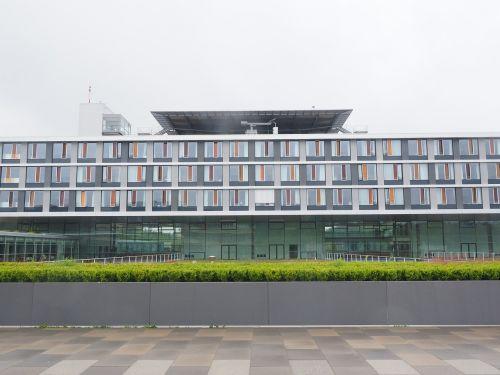 universiteto ligoninė ulma,Universitetinė ligoninė,Ulmas,statyba,uni ulm,universitetas,universitetinė ulma,architektūra,medicinos fakultetas,universitätsmedizin,ligos priežiūra,klinika,ligoninė