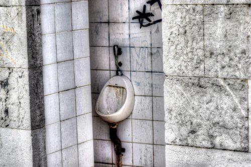 pisuaras,kameros puodą,tualetas,wc,tualetai