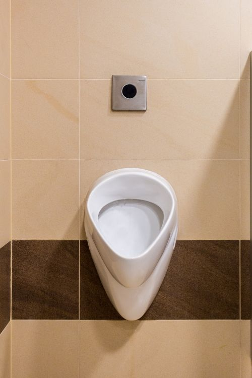 pisuaras,tualetas,Viešasis tualetas,wc,kajutės,vonia,grynai