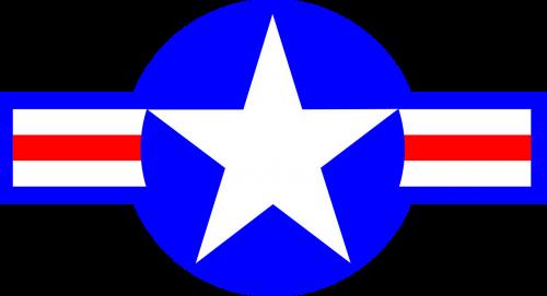 mus oro pajėgos,usaf,Jungtinės Valstijos oro pajėgos,oro pajėgos,oro pajėgų insignia,oro pajėgų emblema,oro pajėgų lipdukas,oro pajėgų veteranas,airman,usaf star logotipas,amerikiečių oro pajėgos,nemokama vektorinė grafika