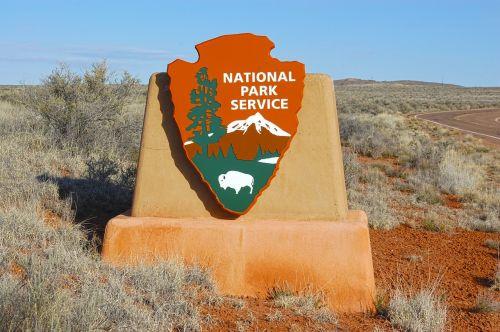 usa,Nacionalinis parkas,ženklas,Nacionalinis parkas,gamta,maršrutas 66