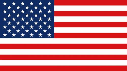 usa,usa flag,Jungtinės Valstijos,Jungtinės Valstijos vėliava,Jungtinės Amerikos Valstijos,united,valstijos,amerikietis,vėliava,fonas,mėlynas,raudona,balta,nacionalinis,juostelės,Šalis,reklama,žvaigždės,mus,nepriklausomumas,Amerikos vėliava,tauta,pasididžiavimas,simbolis
