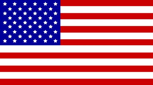 Usa, Vėliava, Žvaigždės Ir Juostos, Amerikietis, Nacionalinis, Raudona, Balta, Mėlynas, Nepriklausomumas, Patriotinis, Usa Flag, Patriotizmas, Žvaigždė, Šalis, Šventė, Pasididžiavimas