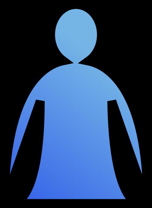 Vartotojas,avatar,individualus,žmonės,vienas,vyras,moteris,asmuo,vienas,nemokama vektorinė grafika