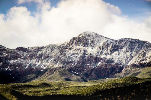 Utah,kalnas,Pietų Juta,spalvos