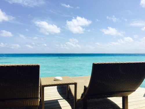 atostogos,vandenynas,vasara,vanduo,saulėtas