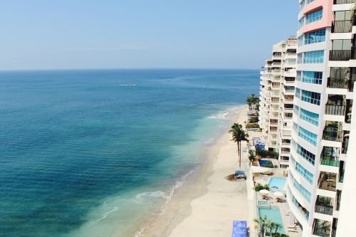 atostogų namai,Krantas,smėlis,atostogos,vanduo,kranto,kranto linija,vandenynas,papludimys,pakrantė,kranto,prabanga,atogrąžų,kelionė