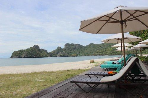 atostogos, Malaizija, Langkawi, vasara, sala, Tropical, dangus, mėlyna, smėlis, papludimys, jūra, vandenynas, vandens, turizmas