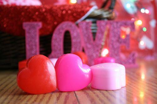 valentine,Valentino diena,raudona,rožinis,širdis,žibintai,šventinis,romantika,meilė,dekoruoti,Būk mano,saldainiai,apdaila