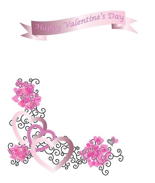 valentines,šventė,širdis,meilė