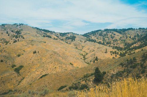 slėnis,kalnų kraštovaizdis,gamta,kraštovaizdis,kalnų peizažas,peizažas,kelionė,turizmas,lauke,saulėtas,gamtos kraštovaizdis,kalnas,Highlands,diapazonas,žygiai,vaizdingas,ramus