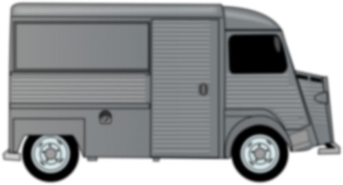 van,pristatymas,maisto sunkvežimis,transporto priemonė,kroviniai,paslauga,izoliuotas,laivyba,kurjerį,kroviniai,nemokama vektorinė grafika
