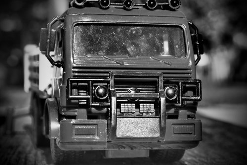 van, Sunkvežimis, b N, vairuoti, žaislas, plastmasinis, automatinis, automobilių, kelių, furgonai, Retro, transportas, automatinis, transporto priemonės, kariuomenė, apkrova, eismo, metai, klasikinis