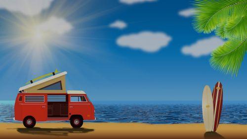 vanagonas,volkswagon,kombi,van,naršyti van,banglenčių sportas,papludimys,vandenynas,kempingas,stovyklavietė,stovyklauti,banglentės,naršyti lentos,kemperis,jūra,šventė,autobusas,kelionė,atostogos,vasara,naršyti,surfer,hipis,nuotykis,delnas,transportas,linksma,lenta,transporto priemonė,kelionė,saulė,Sportas,banga,Hawaii,santa barbara,florida,San Diego,San Clemente,Huntington paplūdimys,refugio,naršyti vietoje,baja