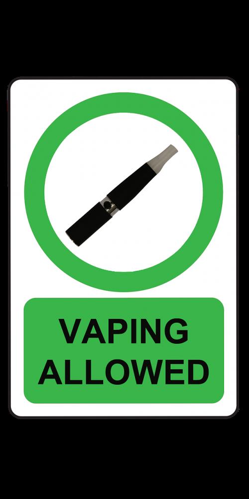 vaping,leidžiama,e cig,garintuvas,žalias,elektroninis,cigarečių,e-cig,e-cigaretė,elektrinis,nikotinas,garai,technologija,sveikas,alternatyva,rūkymas,e,skystas,prietaisas,e-skystas,e-sultys,vape,įkvėpimas,priimtas