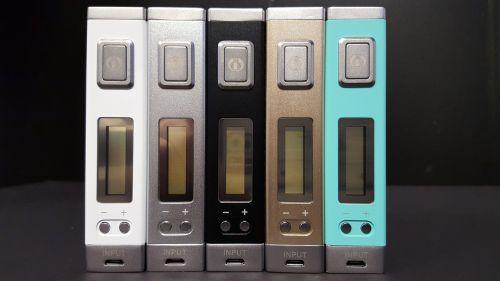 garai,ecig,mod,garintuvas,vape,vaping,elektroninis,rūkymas,e-cigaretė,skystas,prietaisas,e-skystas,e-sultys,e-cig,technologija,boxmod,cigarečių,įtaisas,lašintuvas,purkštuvas,ritė